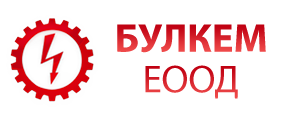 Булкем - производство на кранове и товароподемни съоражения