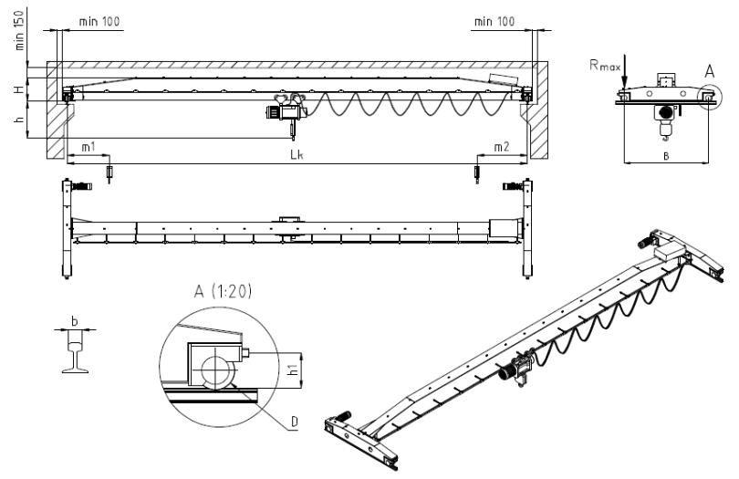 ednogredov-mostovi-telferen-kran